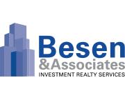 Besen & Associates