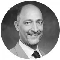 Shahab Moreh
