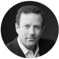Simon Wasserberger