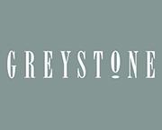 Greystone Bassuk