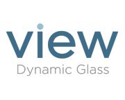 View Dynamic Glass