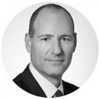 Christopher Schlank