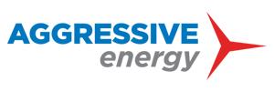 Aggressive Energy