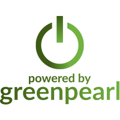GreenPearl