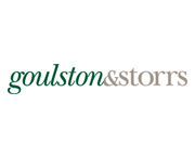 GoulstonStorrs-180x145