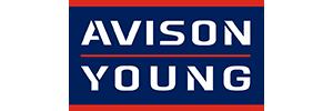 Avison Young 300x100