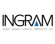 Ingram-180x145