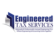 Engineered-Tax-Services