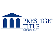 Prestige Title Agency